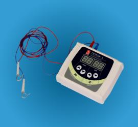 Аппараты для физиотерапии для больниц и медицинских учреждений