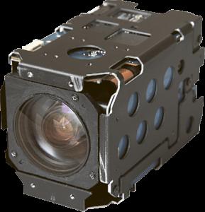 Видеокамера Sony FCB-H11