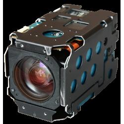 Камеры к светильникам