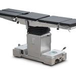 Операционный стол ОК-Бета-Плюс
