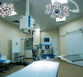endostom-medical-center