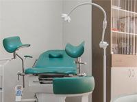 news-emaled-ginekolog