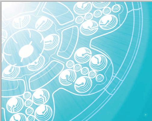 Пресса о хирургических бестеневых светодиодных медицинских светильниках ЭМАЛЕД