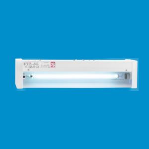 Бактерицидные облучатели - лампы