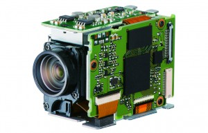 Camcorder for Tamron MP1010M-VC lamps