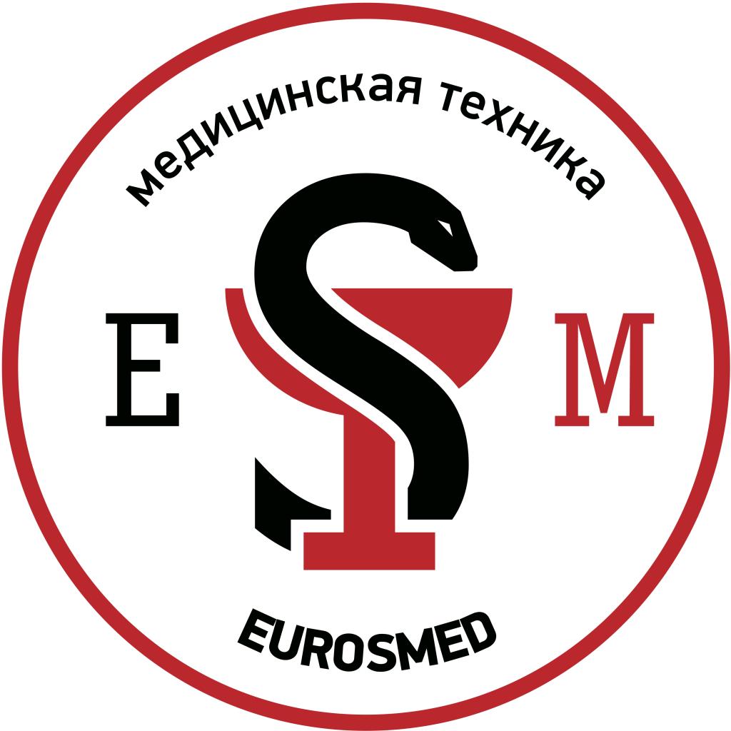 EurosMed партнер завода ЭМА