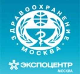 Здравоохранение, медицинская техника и лекарственные препараты