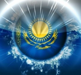 Завод Эма Казахстан регистрация медицинского оборудования