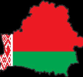 Медицинские светильники Белоруссия с завода ЭМА