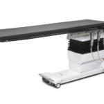 Рентгенопрозрачный операционный стол Медин-Сафис