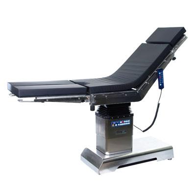 Операционный стол электрогидравлический ФАУРА 5ЭГ-4
