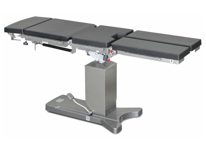 Операционный стол хирургический ОК ГАММА