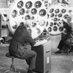 Factory History