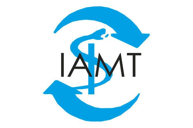 ЗАО «Завод ЭМА» с сентября 2021 года является членом НП «МОМТ»